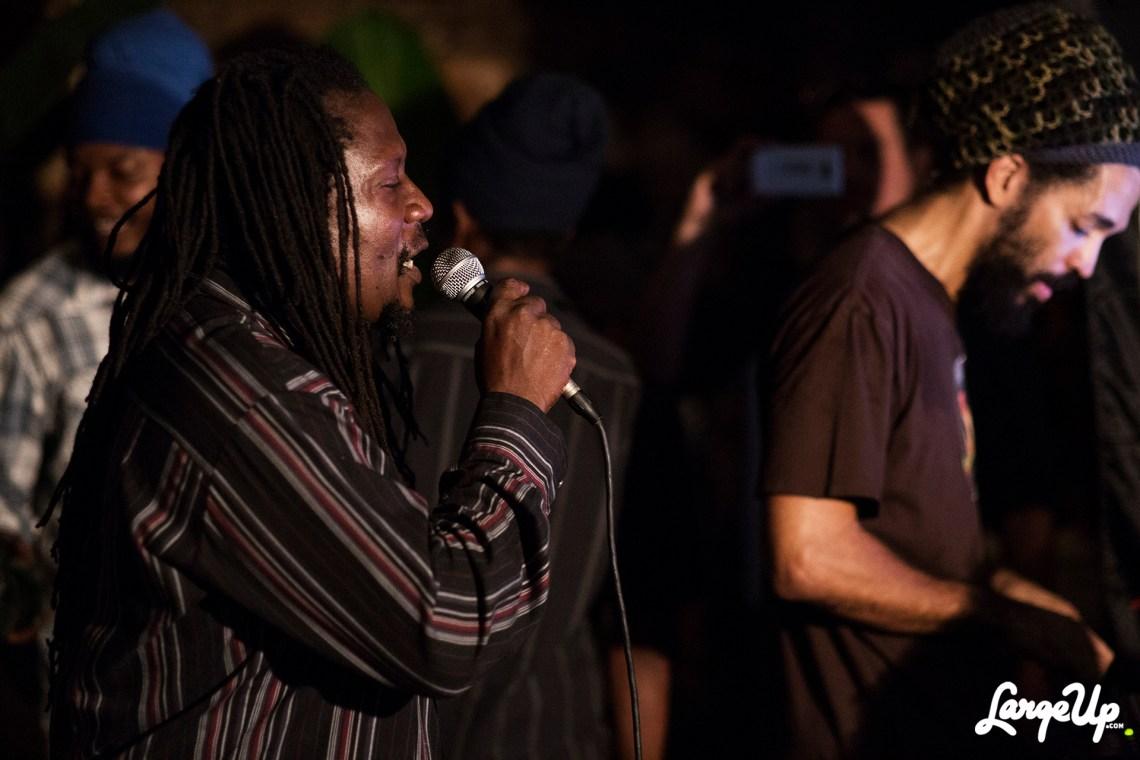 dubwise-jamaica-6