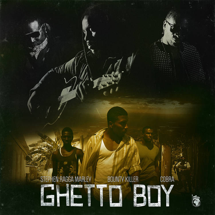 ghetto-boy-stephen-marley-bounty-killer-mad-cobra