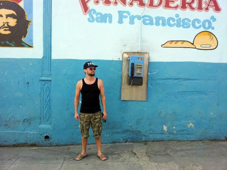 BassicDivision_Cuba