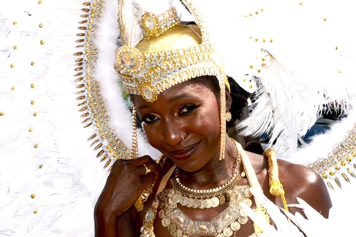 Trinidad-Carnival-18