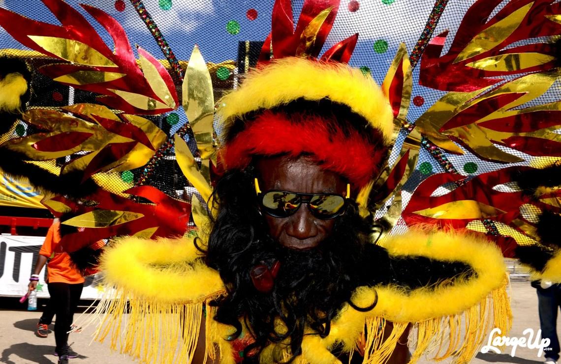 Trinidad-Carnival-20