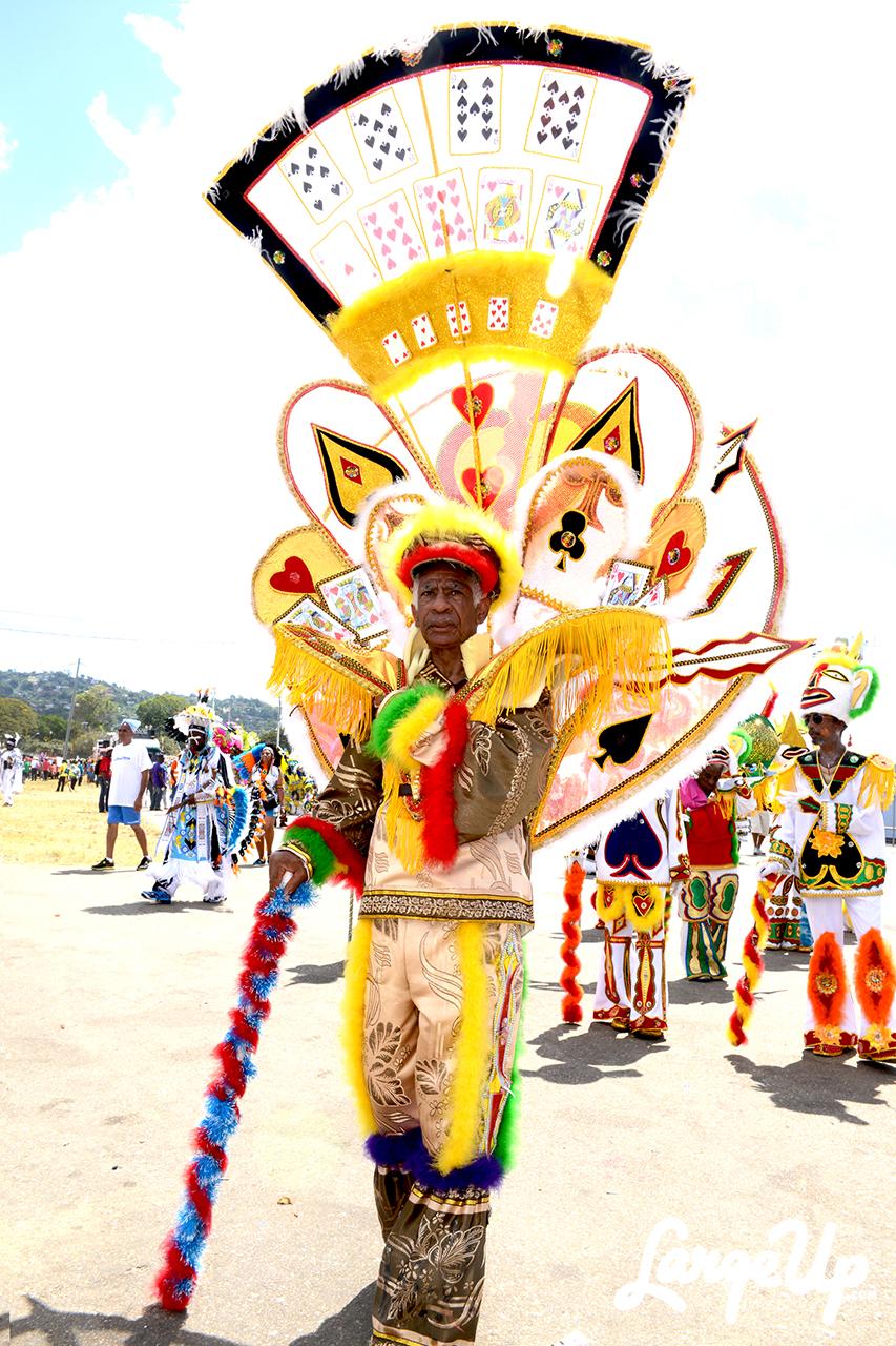 Trinidad-Carnival-24