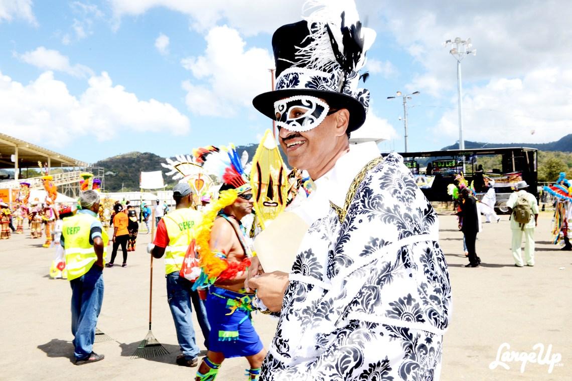 Trinidad-Carnival-25