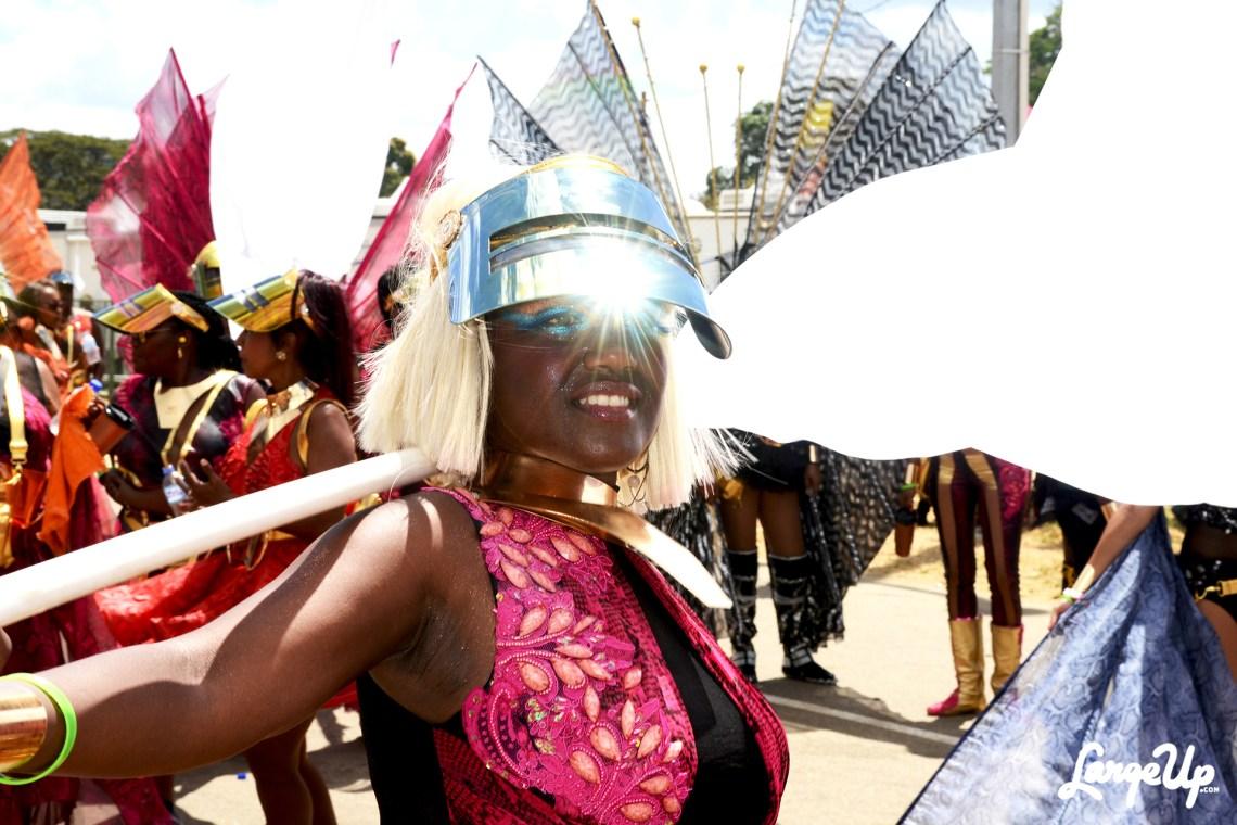 Trinidad-Carnival-36