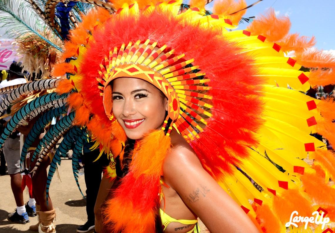 Trinidad-Carnival-41