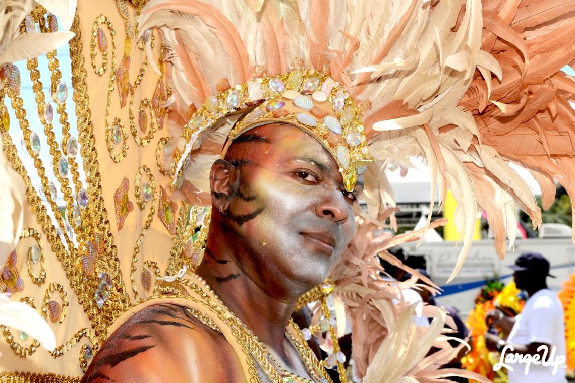 Trinidad-Carnival-42
