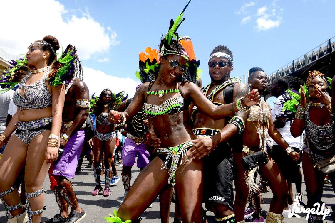 Trinidad-Carnival-48