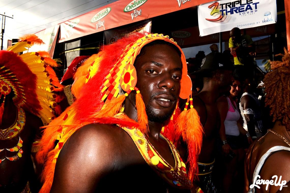 Trinidad-Carnival-49