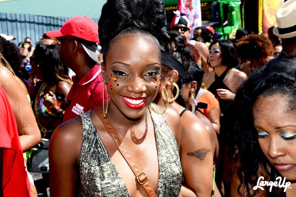 Trinidad-Carnival-5