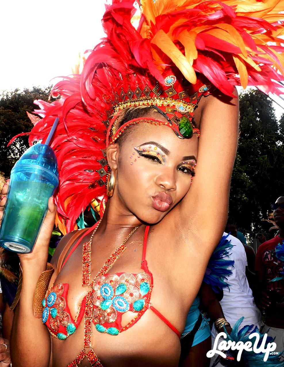 Trinidad-Carnival-50