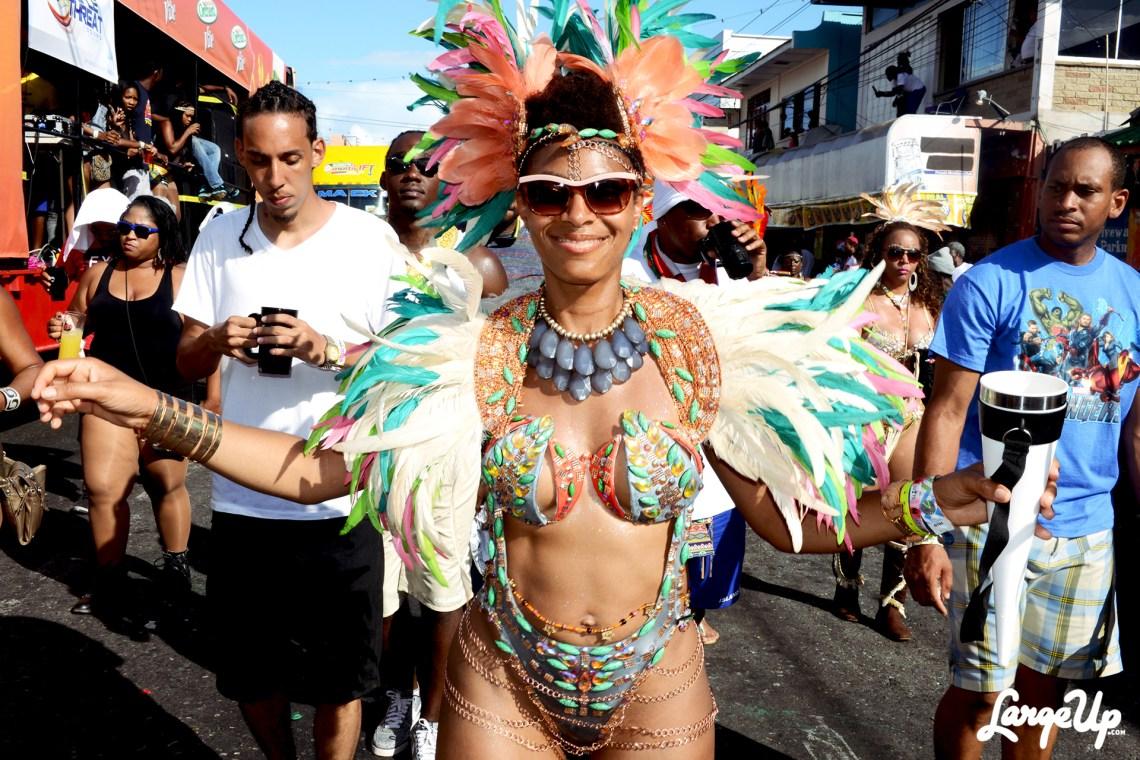 Trinidad-Carnival-52