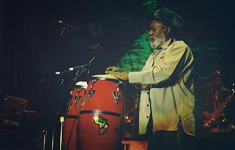 reggae-on-the-river-spear