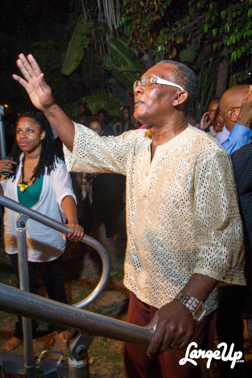 international-reggae-day-11-ken-boothe