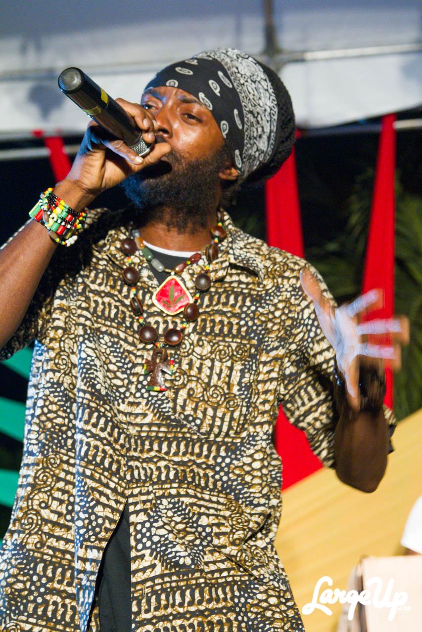 international-reggae-day-18-i-wayne