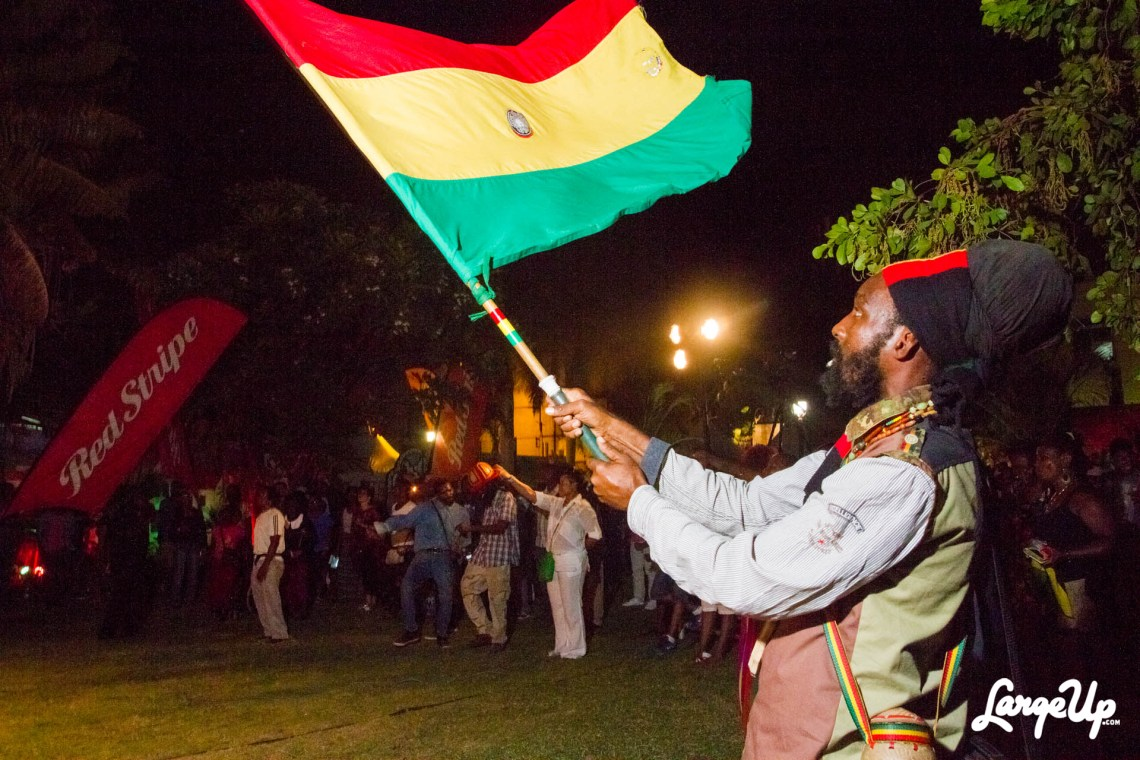 international-reggae-day-8-flag