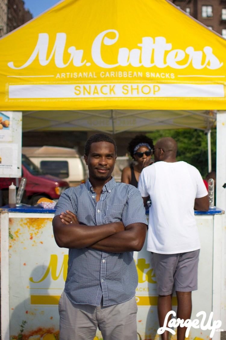 mr-cutters-brooklyn-1a