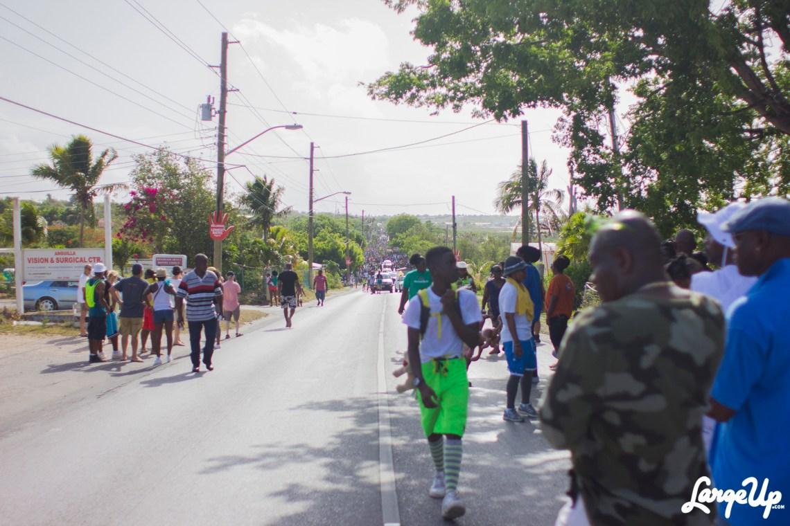 anguilla-road