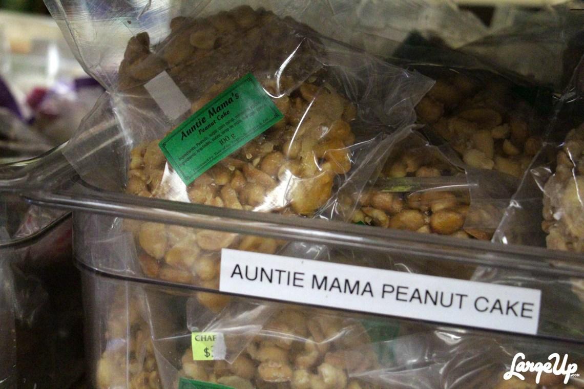 caribbean-pot-2-peanut-cake
