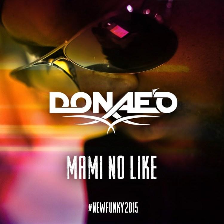 donaeo-mami-no-like