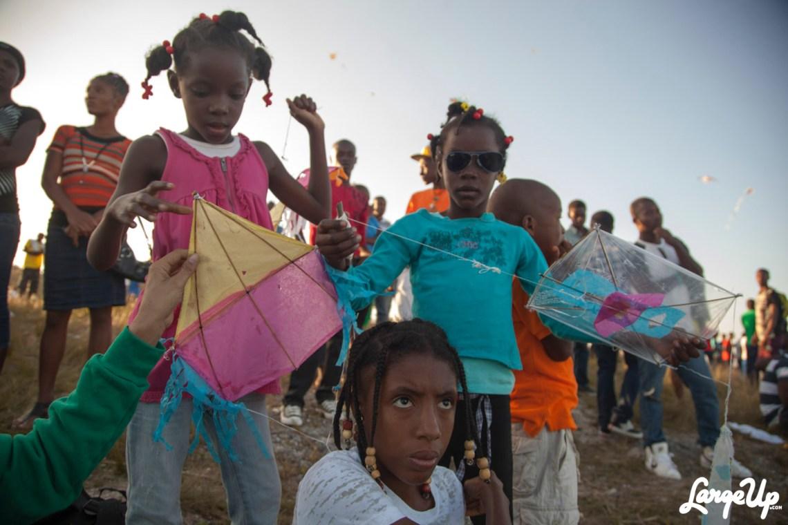 la-vallee-kite-festival-10