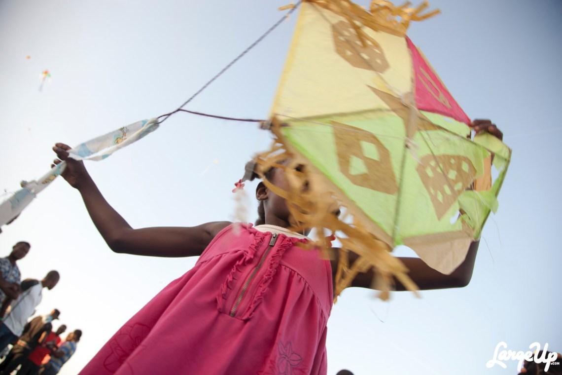 la-vallee-kite-festival-13