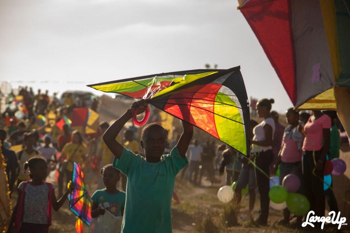 la-vallee-kite-festival-3
