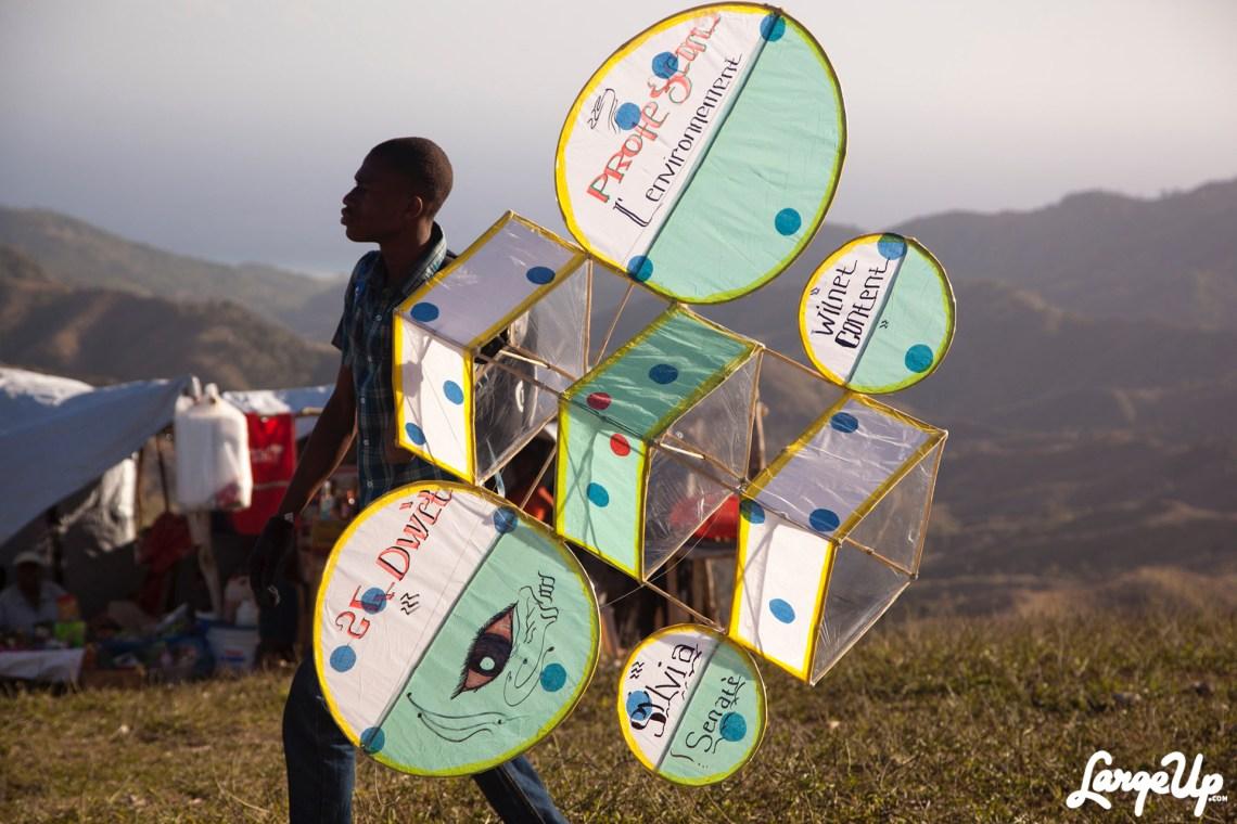 la-vallee-kite-festival-4