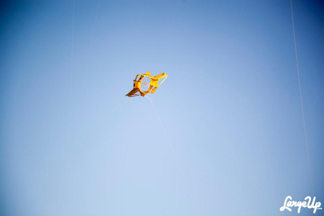 la-vallee-kite-festival-7