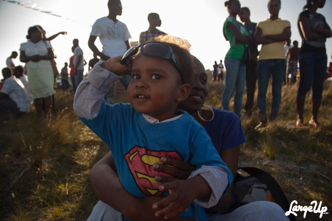 la-vallee-kite-festival-9