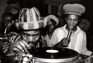Toppa Top 10: Ten Iconic U.K. Sound Systems