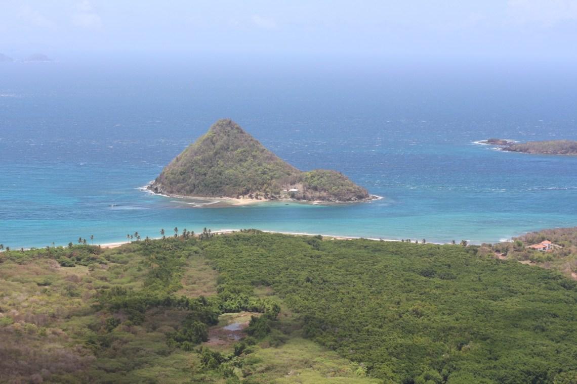 Rose-Hill-Grenada-Levera-Beach-Sugarloaf-Island