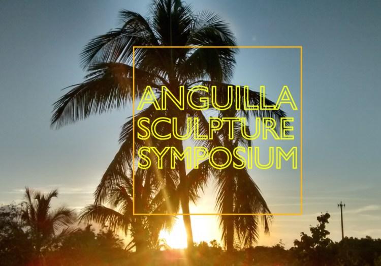 anguilla-sculpture-symposium