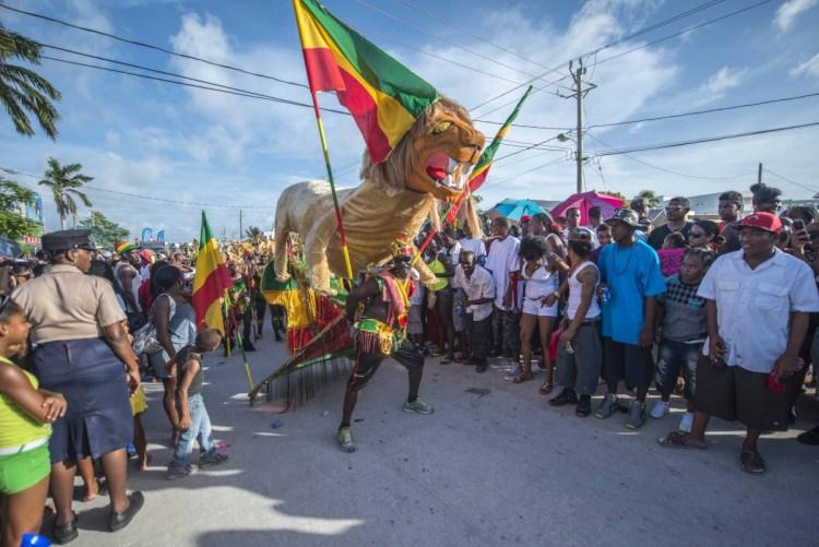 belize-Carnival2014-1