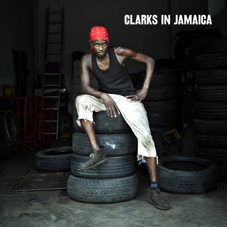 clarks-in-jamaica