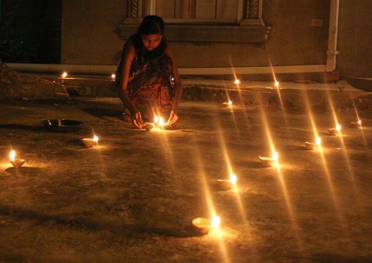 lighting-deyas-trinidad-diwaili