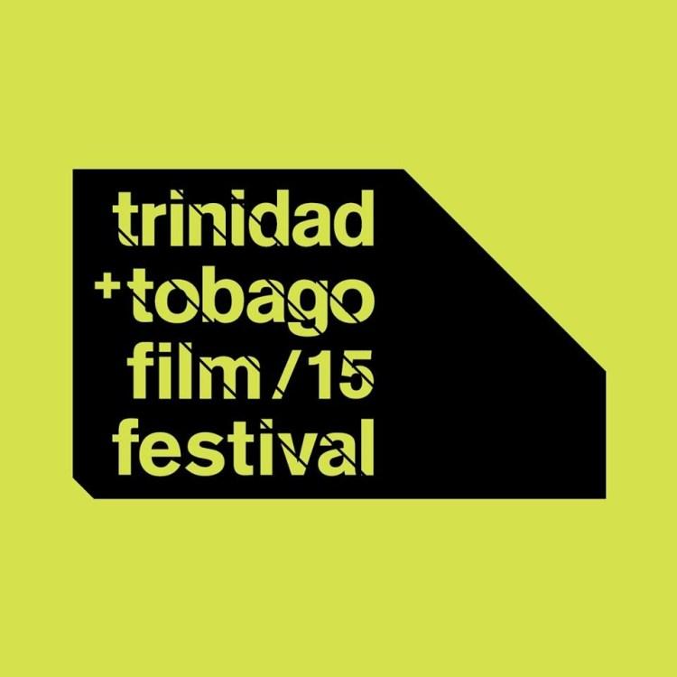 trinidad-and-tobago-film-festival