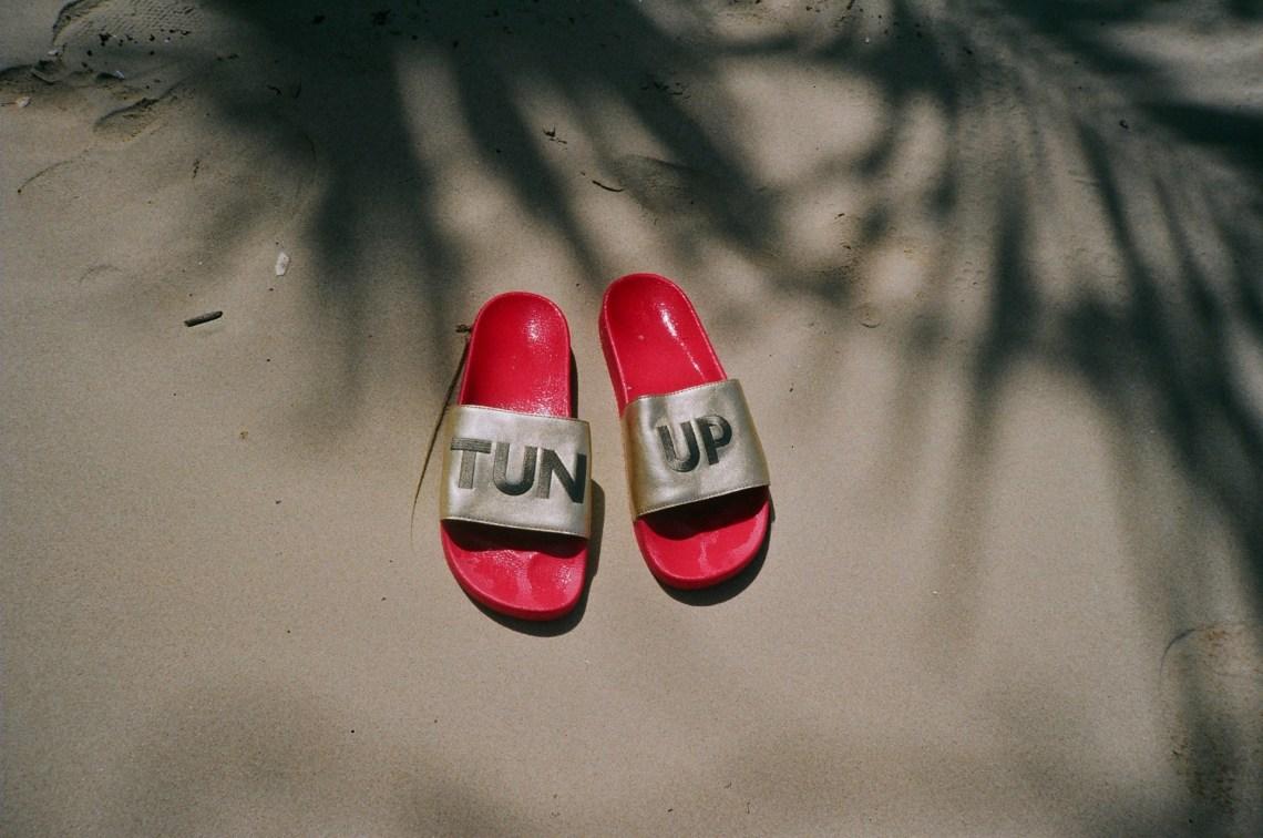 tun-up-pum-pum-socks