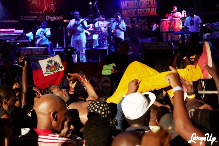 world-creole-music-festival-disip-gazman