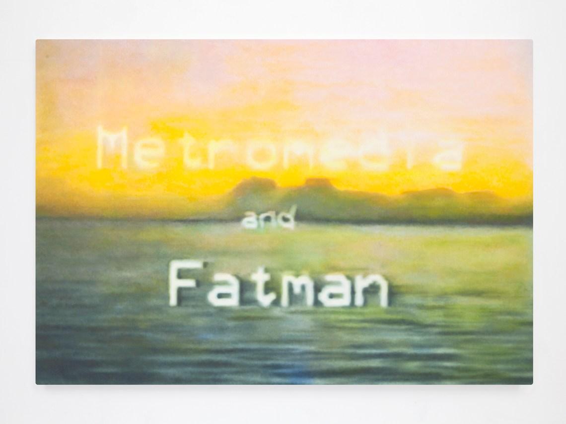 john-garcia-sound-clash-tapes-metromedia-fatman