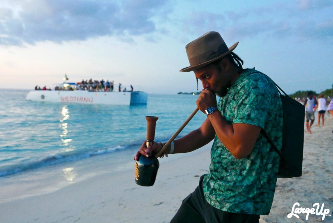 jamaica-cannabis-cup-26