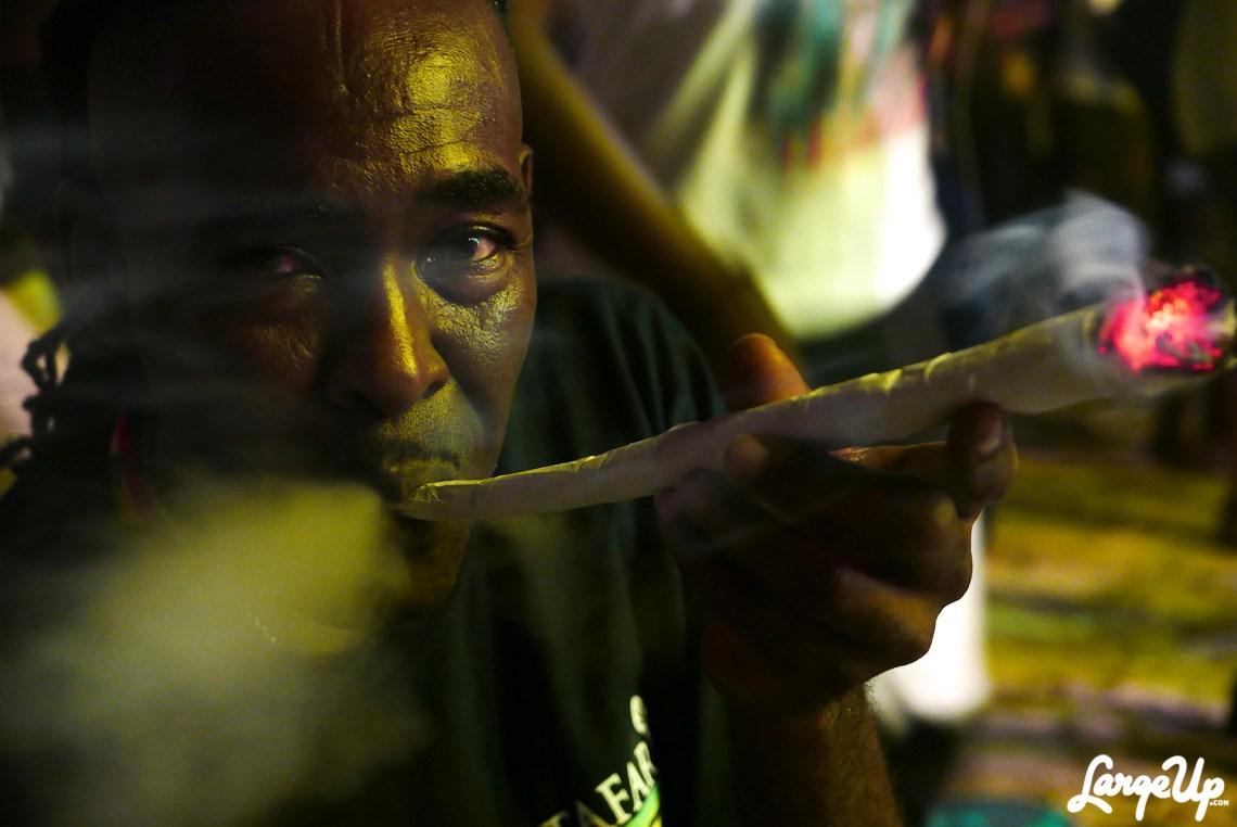 jamaica-cannabis-cup-34