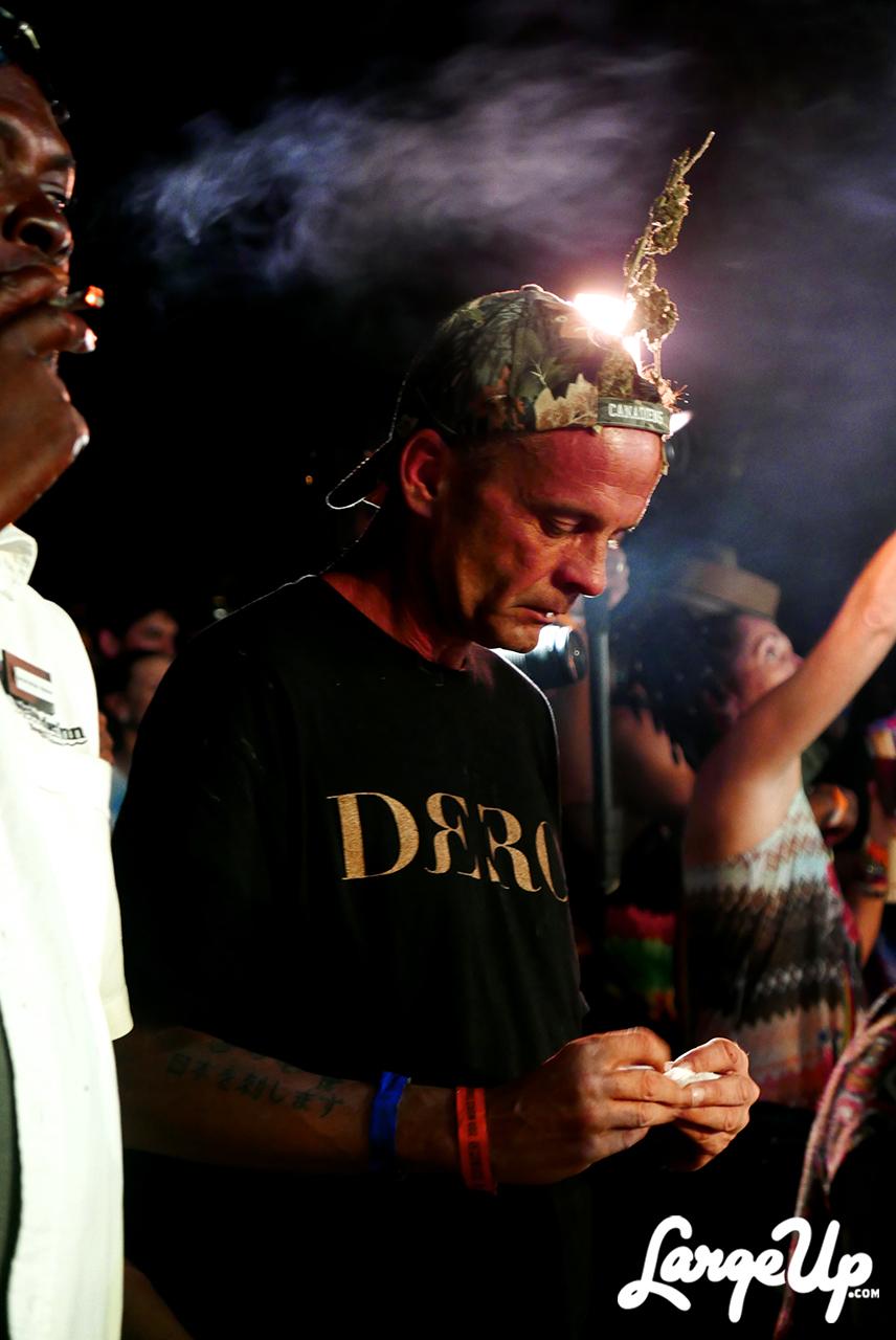jamaica-cannabis-cup-36