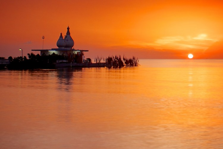 temple-in-the-sea-trinidad