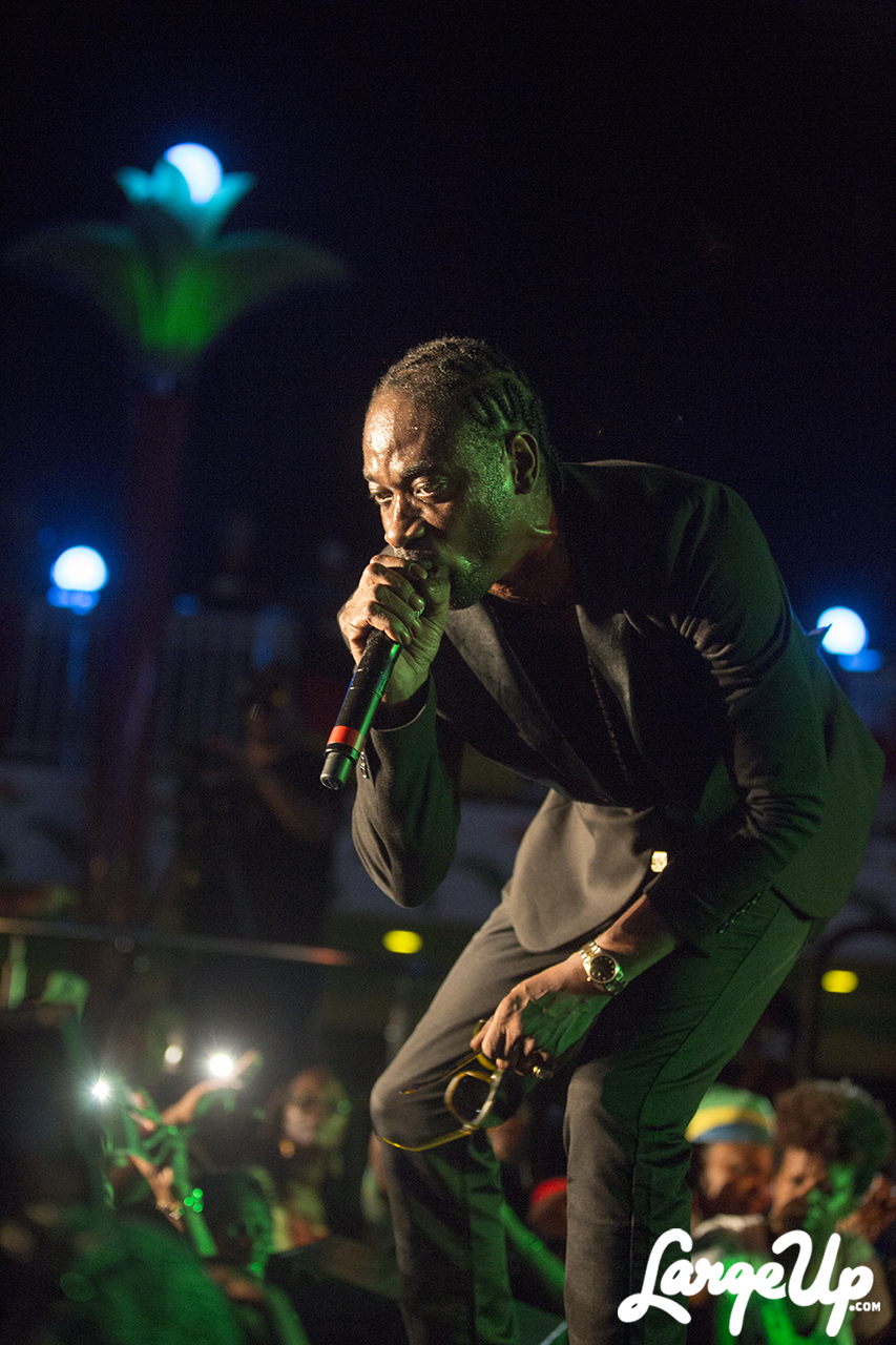 jamrock-cruise-day-3-bounty-killer-2