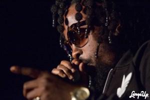 Toppa Top 12: Twelve Reasons To Catch Reggae Sumfest This Year