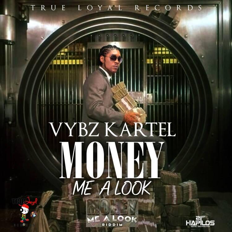 money-mi-a-look-vybz-kartel
