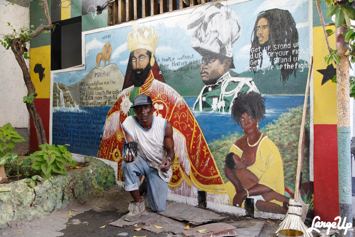 african-roots-impressions-3-muralist-jungle