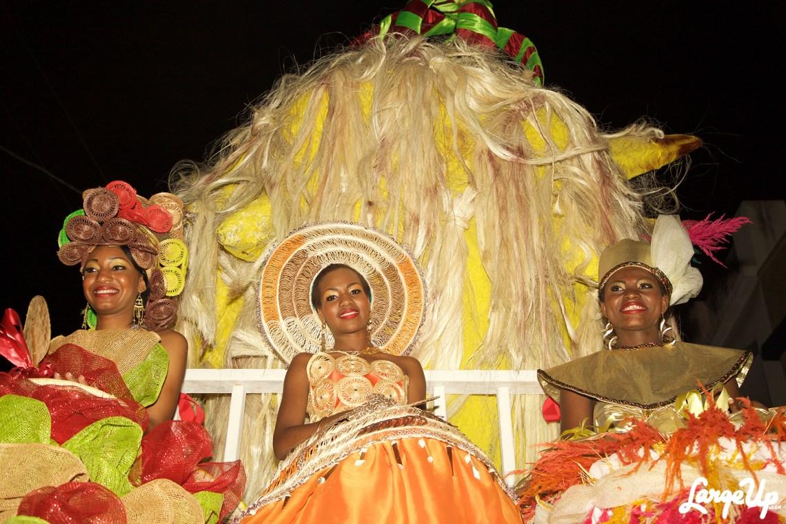jacmel-kanaval-2