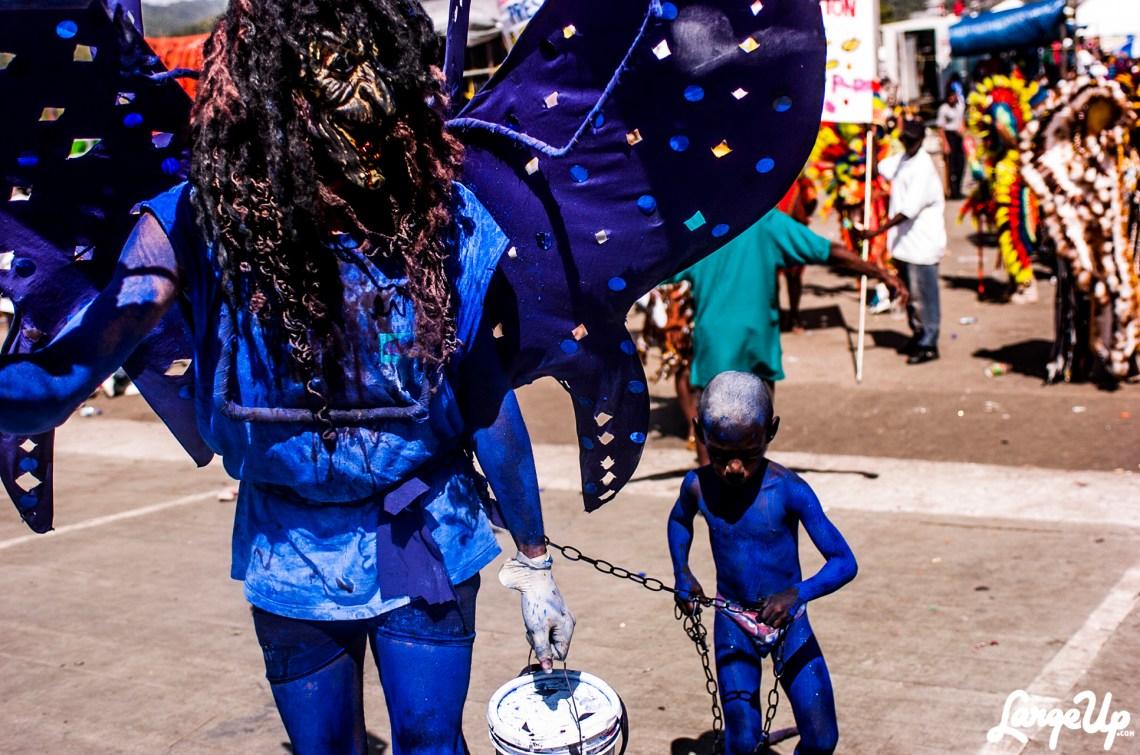 trinidad-carnival-blue-devil