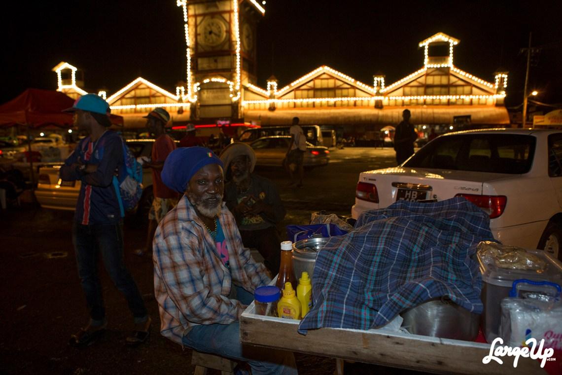 guyana-starbroek-market
